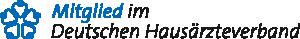 hvb-logo-web